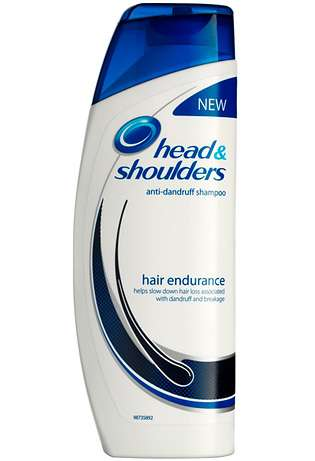 Communication on this topic: How to Choose Anti Dandruff Shampoo, how-to-choose-anti-dandruff-shampoo/