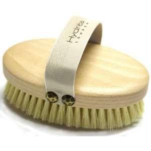 Best brushes for