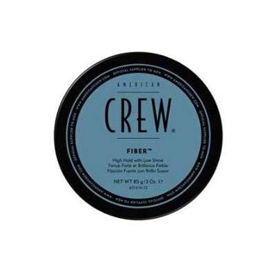 American Crew hair thickening wax