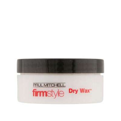 styling wax for thin hair best volumizing hair wax and gel for thickening hair 4465