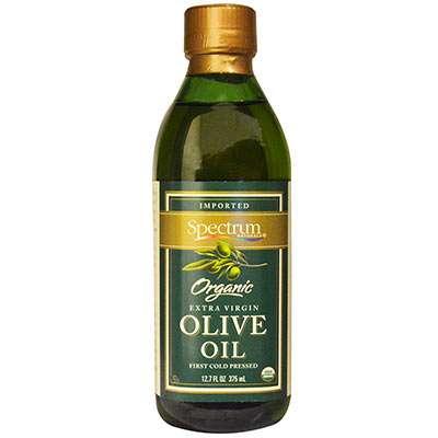Olive Oil For Hair Growth Nicehair Org