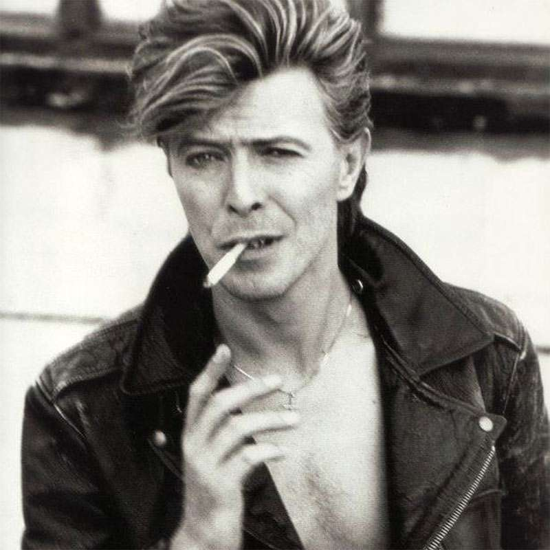 Download David Bowie Hairstyle Pics