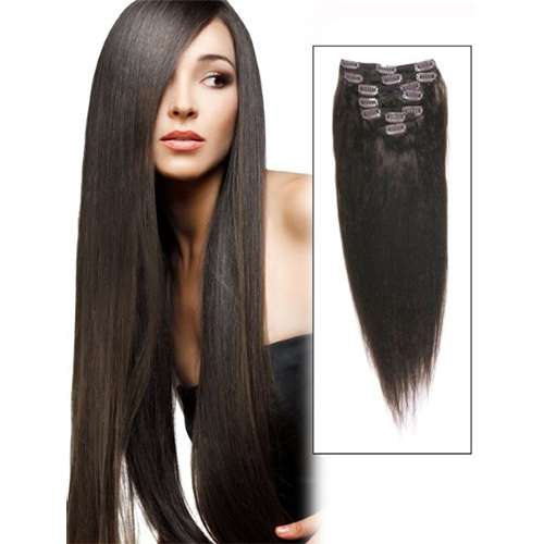 Lxy hair extensions for thin hair
