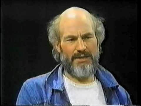 Patrick Stewart as Steve Jobs